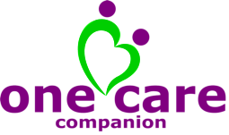 One Care Companion